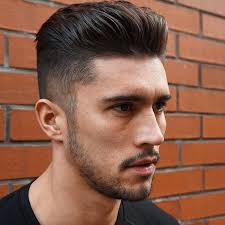 pictures of mixed race a line bobbed hair 71 cool men s hairstyles 2017