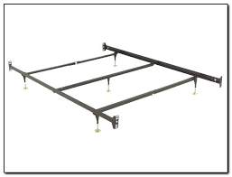Bed Frames At Sears Sears Trundle Bed Frame Vectorhealth Me