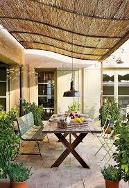 1519 best outdoor living space images on pinterest gardens home