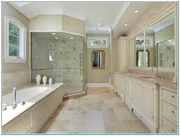 paint colors for bathrooms with white cabinets torahenfamilia