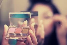 Warna Eyeshadow Wardah Yang Bagus pilihan warna eyeshadow wardah cambon