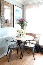 kitchen nook furniture kitchen nook table small kitchen nook table small breakfast nook set