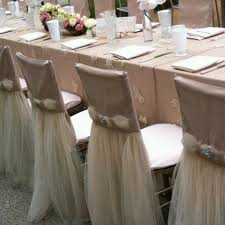 fancy chair covers 275 best chair covers images on wedding chairs
