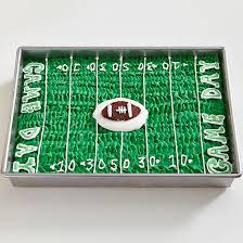 Super Bowl Decorating Ideas 25 Super Bowl Party Ideas The Decorating Files