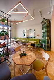 kitchen restaurant design 1321 best places spaces images on pinterest architecture cafes