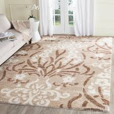 Sams Outdoor Rugs by Home Decorators Collection Rugs Flooring The Home Depot
