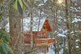 Cheap 1 Bedroom Cabins In Gatlinburg Tn Cheap Cabins At Gatlinburg Tn Cabin And Lodge