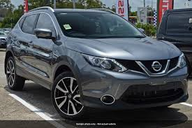nissan finance australia phone number 2017 nissan qashqai ts j11 northern nissan