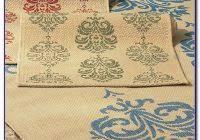 half moon rug at amazon rugs home design ideas 1j72dyorle