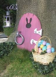 Cheap Easter Yard Decorations by 100 Cheap U0026 Easy Easter Diy Decorations Reindeer Crafts And