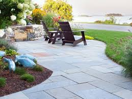Patio Landscape Design Portfolio Gnome Landscape Design Masonry Maintenance
