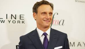 free casting couch scandal star tony goldwyn was sexually harassed a victim of the