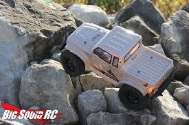vaterra ascender jeep comanche pro review u2013 1 12 ecx barrage rtr big squid rc u2013 rc car and truck