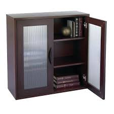 Ikea Hemnes Bookcase White Bookcase Bookcases With Glass Doors Ikea White Shelf With Glass