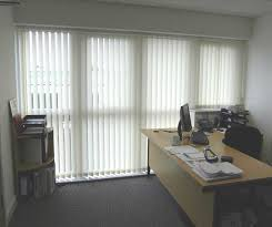 Commercial Curtain Track Commercial Blinds Mtc The London Curtain Track U0026 Blind Fitter