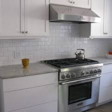 subway tiles backsplash ideas kitchen tile backsplash ideas kitchen subway simple surripui