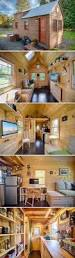 Home Decor Pictures 2161 Best Tiny Colonial And Images On Pinterest Tiny House