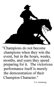 best 20 horse quotes ideas on pinterest riding quotes horse