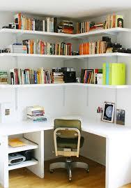 Build Corner Desk Diy by 23 Diy Corner Desk Ideas You Can Build Today