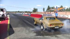c3 corvette drag car corvettte c3 drag race