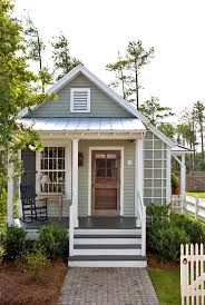 28 small beach cottage house plans and coastal throu hahnow