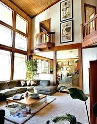 rustic decorating ideas for living rooms rustic country living room rustic country living room decorating