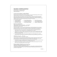 Resume For Spa Manager Amazon Com Southworth R14cf 100 Cotton Resume Paper 24lb 95