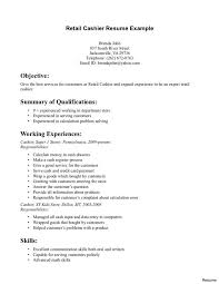resume exles for retail producelerk resume exles size of resumeresume forum