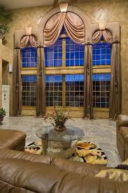 Home Design Story Expand Click On Photo To Expand For Best View 2008 Award Winning Design
