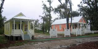 100 katrina cottages iwpr group katrina cottage u2014