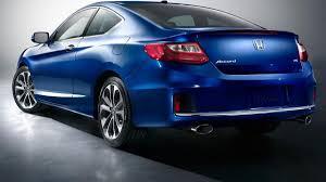 honda accord 2013 horsepower 2013 honda accord drive review honda gives ninth generation