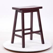 Modern Wood Chair Furniture Compare Prices On Tall Wooden Chair Online Shopping Buy Low Price