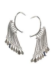 designer earrings women s designer earrings 2017 18 farfetch