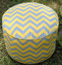 Pattern Ottoman 23 Best Ottoman Sewing Pattern Images On Pinterest For The Home