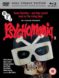 format dvd bluray buy psychomania flipside 033 shop