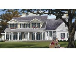 plantation style house plans neoclassical home plans at eplans com