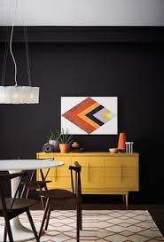 sherwin williams declares 2017 u0027s hottest paint colors for your