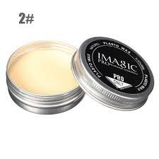 cream halloween makeup aliexpress com buy imagic halloween makeup fake scar wax party