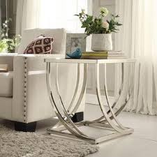 Overstock Sofa Table by Best 25 Sofa End Tables Ideas On Pinterest Sofa Table With
