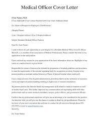 Certification Letter For Proof Of Billing Sle Medical Office Manager Job Description Health Information