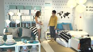 Dorm Room Decor Today With Kandace Furnishing Your Dorm Room With Ikea Dallas
