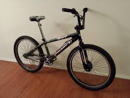 hellcat bicycle 2001 free agent hellcat 24 bmxmuseum com forums