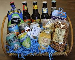 island gift basket same baileys sanibel gift basket c jpg