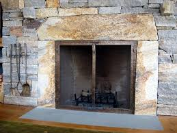 Ideas Fireplace Doors Fireplace Doors Home Decor Pinterest Fireplace Doors