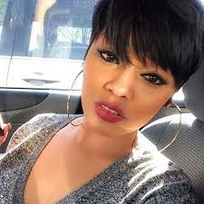 short hairstyle wigs for black women 9 best capless human hair wigs images on pinterest human hair