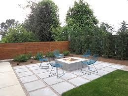 Cheap Patio Flooring Ideas Stylish Cool Outdoor Patio Ideas 25 Cool Outdoor Entertainment