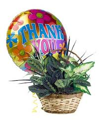 thank you flowers thank you garden at from you flowers