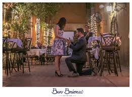 The Patio On Guerra Mcallen Tx Engagement U2013 Mcallen Texas Wedding Photographer South Texas