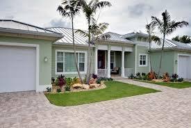 beach house ls shades garden maintenance simple neighbors hill around designs townhouse