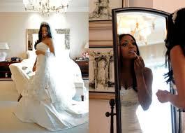 thatplum com u2013 porsha stewart gives 30k wedding dress for charity